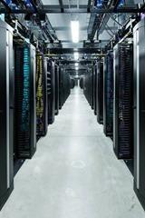 facebook lulea data center - unpocogeek.com - 2