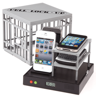 cell lock up cage - unpocogeek.com