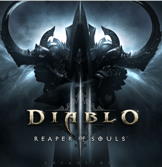 diablo 3 reaper of souls - unpocogeek.com
