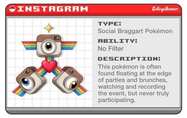 Instagram-app_Pokemon - unpocogeek.com