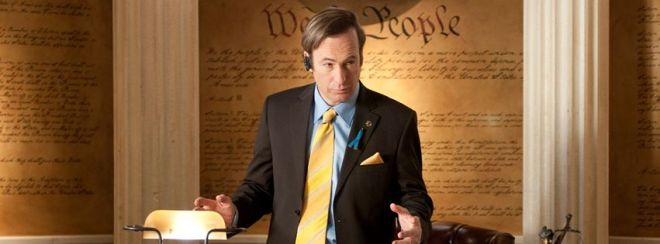 better call saul spinoff - unpocogeek.com