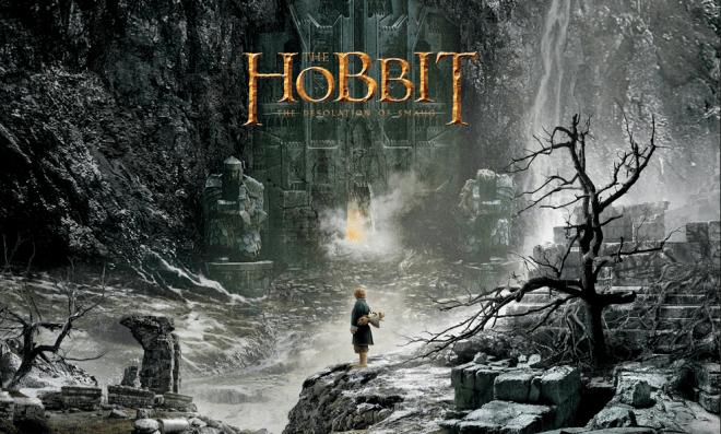 el hobbit la desolacion de smaug -front- unpocogeek.com.jpg