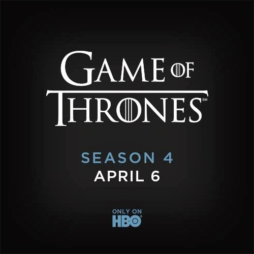 Primer trailer de Game of Thrones y su cuarta temporada