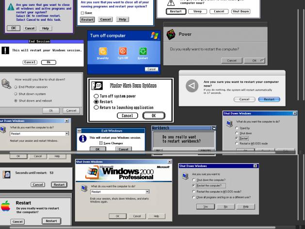 the-restart-page-reinicio-de-sistemas-viejos-unpocogeek.com