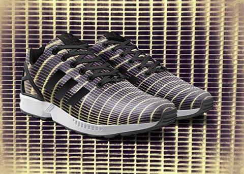 adidasshoes-zxflux-4-unpocogeek.com