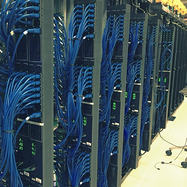 digitalocean-london-datacenter-instagram-unpocogeek.com