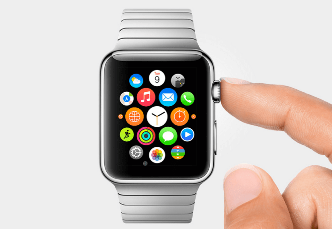 apple_watch_main_screen_-_unpocogeek_com