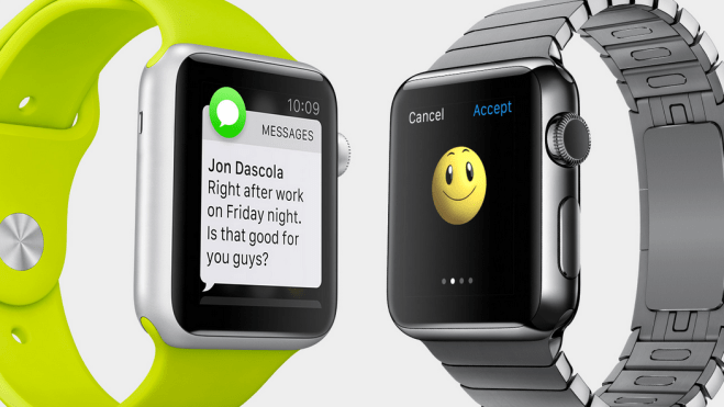 apple_watch_messaging_-_unpocogeek_com