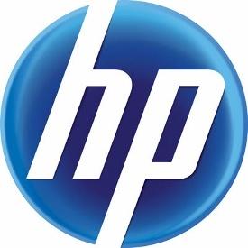 HP se divide en dos