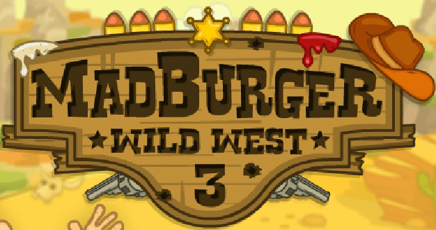 MadBurger 3   Pais de los Juegos_unpocogeek.com