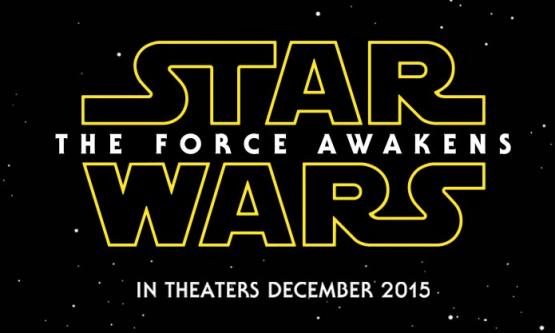 Star Wars  The Force Awakens   Movie Trailers_unpocogeek.com