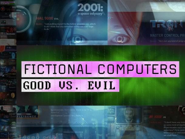 inteligencia_artificial_f_unpocogeek.com