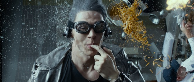 quicksilver days of future past scene_unpocogeek.com