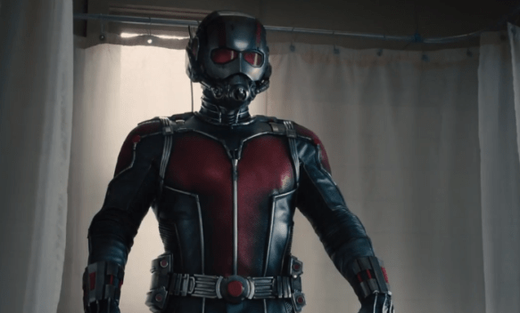 1st Full Look at Ant Man   Marvel s Ant Man Teaser_unpocogeek.com