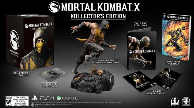 mortal_kombat_x_kollectors_edition_amazon_bundle_unpocogeek.com