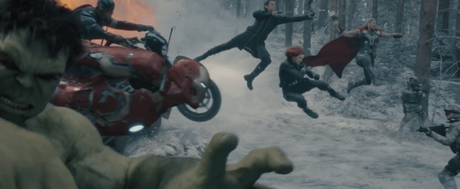 Marvel s Avengers  Age of Ultron   Trailer 3_unpocogeek.com