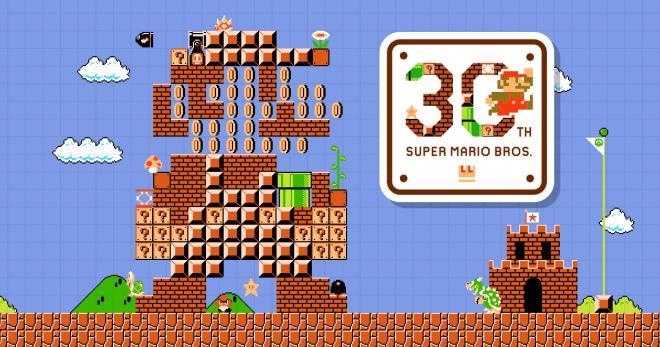 30_anios_de_super_mario_unpocogeek.com