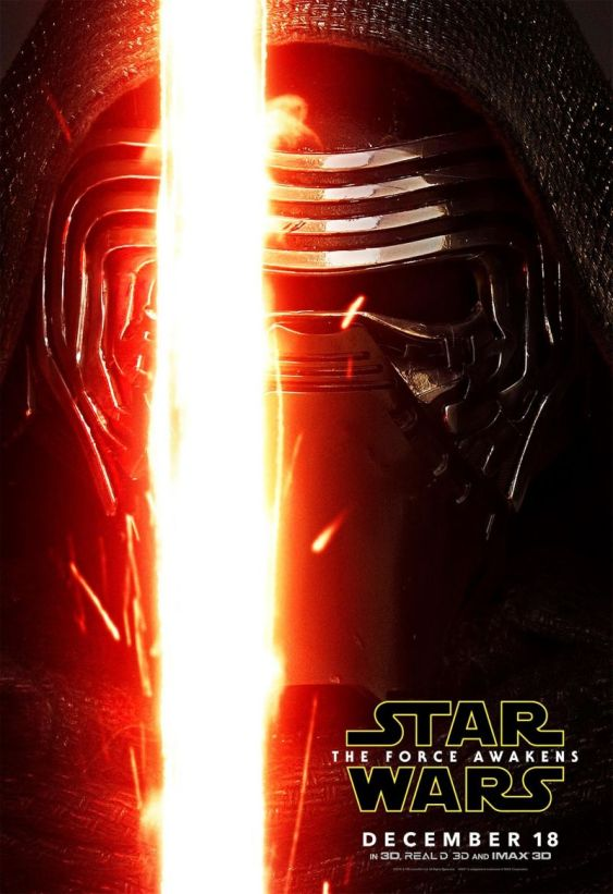 The-Force-Awakens-Posters-Kylo-Ren-unpocogeek.com