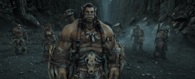 Warcraft_-_Official_Trailer__HD__-_unpocogeek.com