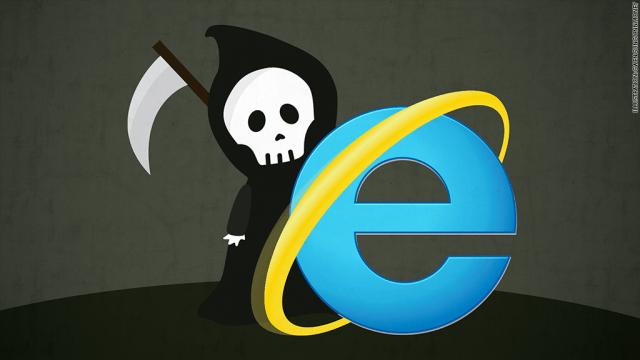 internet_explorer_sin_soporte_unpocogeek.com