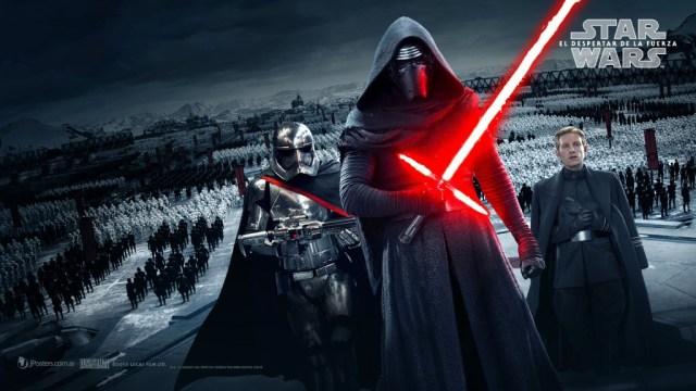 star_wars_the_Force_awakens_poster_unpocogeek.com