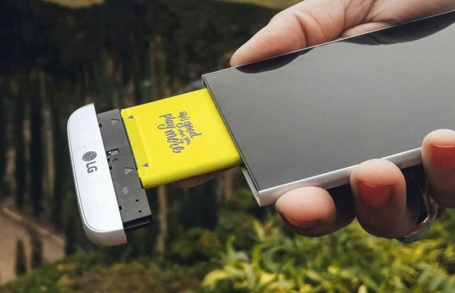 lg-g5-modular-battery_unpocogeek.com