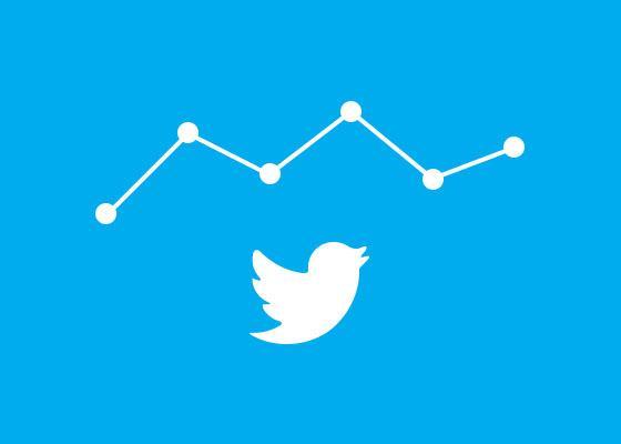 Twitter Engage, estadísticas e información para twitteros famosos y no tanto