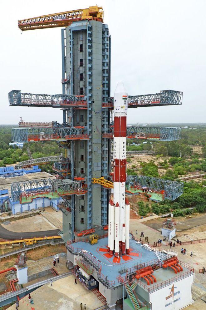 india_lanzamiento_de_20_satelites_7_unpocogeek.com