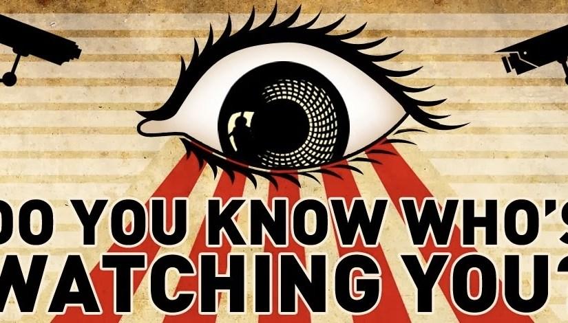 Privacidad, lo que tu navegador sabe y expone sobre vos