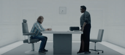 Black Mirror, trailer de la tercera temporada