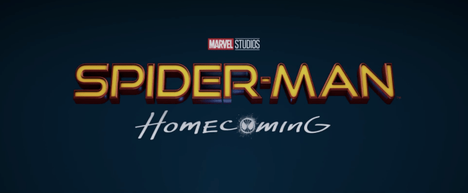Spider-Man Homecoming trailer internacional