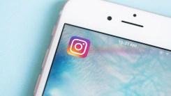 Instagram añade filtros para selfies