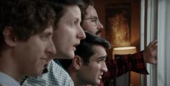 Silicon Valley, un vistazo a la cuarta temporada