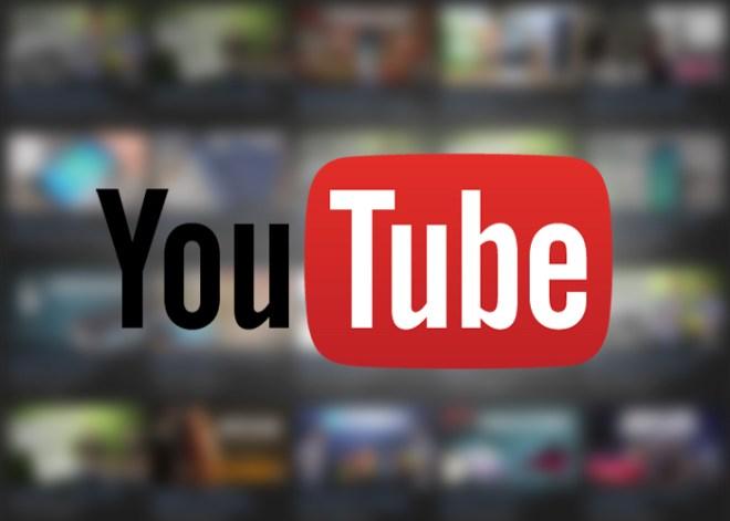 YouTube, nuevo record
