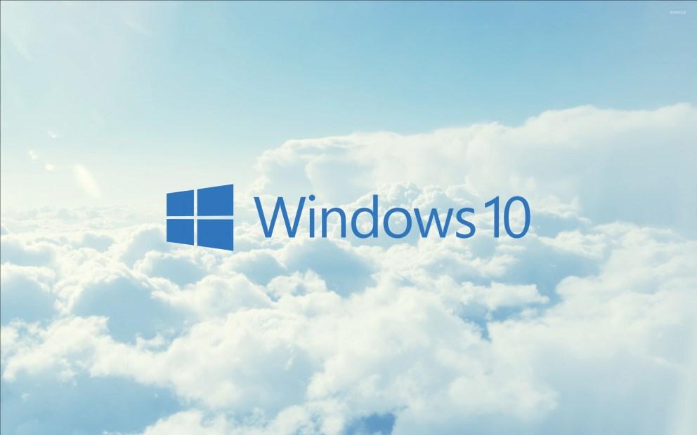 Windows 10 Cloud, la versión más minimalista y cerrada del SO de Microsoft