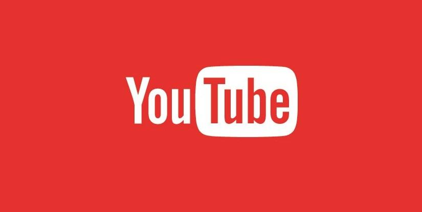 YouTube añade nuevas restricciones en su programa de afiliados