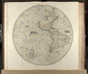 Así se digitaliza uno de los atlas más grandes del mundo