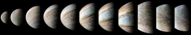 NASA/JPL-Caltech/MSSS/SwRI/Kevin M. Gill