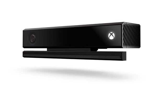 Microsoft deja de fabricar Kinect