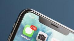 Apple permite ahora descargar toda la información que tiene almacenada de nosotros