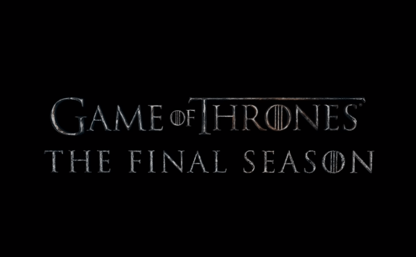 Game of Thrones, trailer oficial de la temporada final