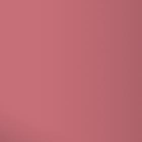 Vernis à Lèvres – 037 Bois de Rose
