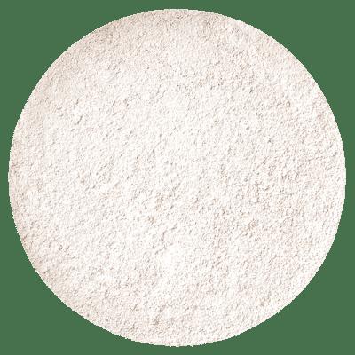 Mineral Silk – Poudre Libre Minéral – Invisible et Matifiante 500