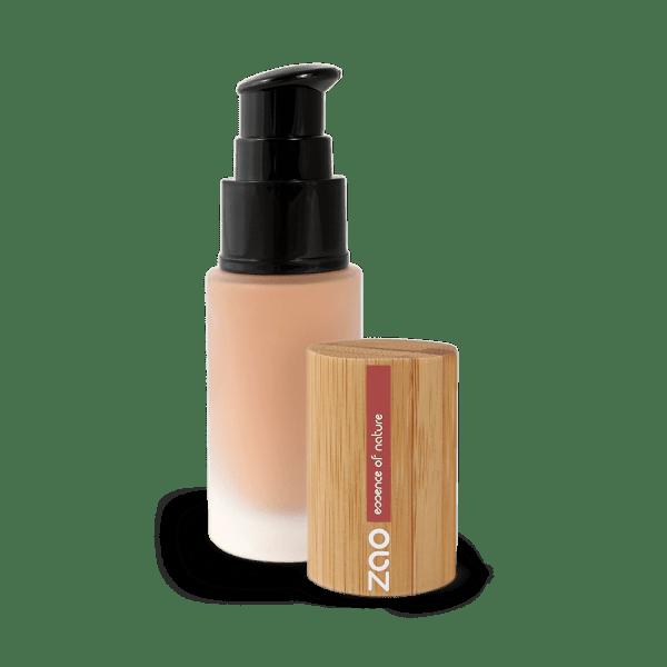 Soie de Teint 101702P zao makeup