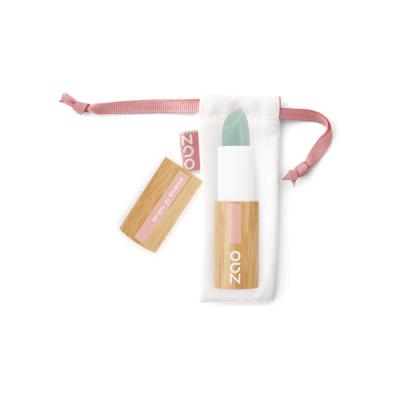 Gommage Lèvres Stick