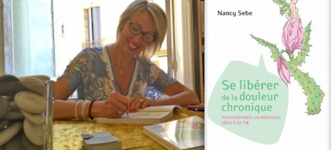 Nancy Sebe – 22 juin – 11h