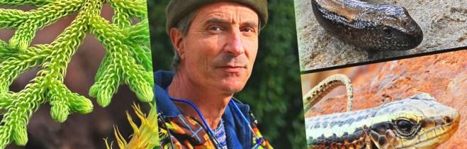 RENCONTRE – DÉDICACES avec Philippe MARTIN