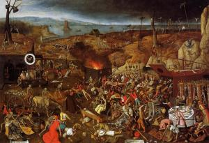 Pieter-Bruegel-The-Younger-The-Triumph-of-Death