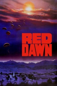 Red-Dawn-1984-Nick-Schager