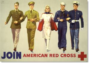 ww2-join-american-red-cross-1942-poster-military
